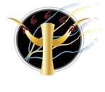 psychology_logo_contest_by_ssj5goku28